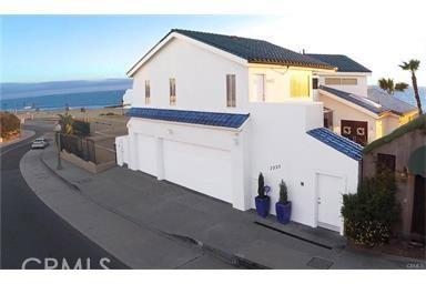 Single Family Home for Sale at 7335 Vista Del Mar Lane Playa Del Rey, California 90293 United States