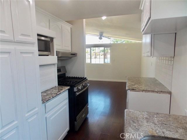 715 S Dorchester St, Anaheim, CA 92805 Photo 2
