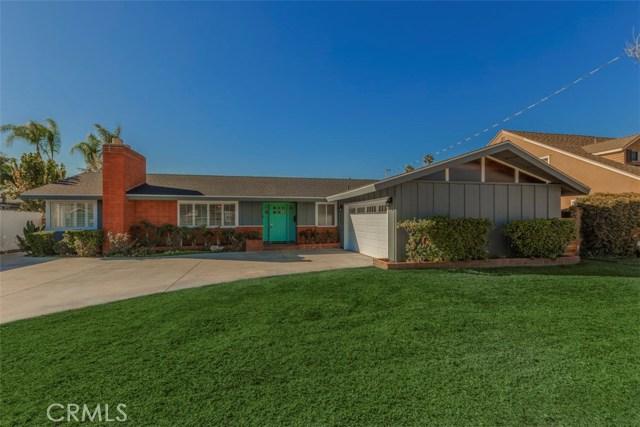 2045 S Eileen Dr, Anaheim, CA 92802 Photo 2