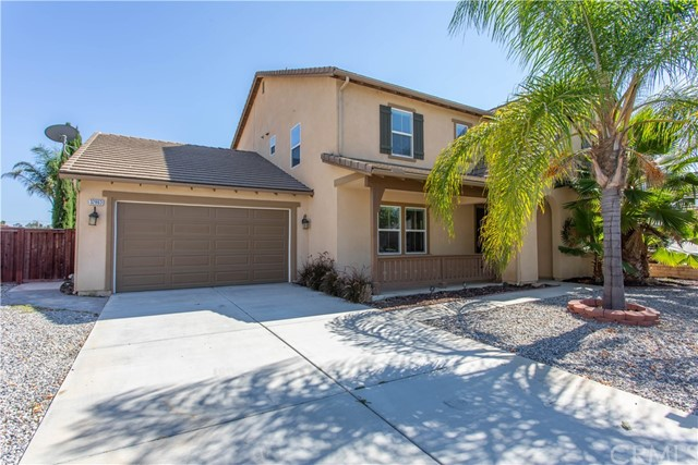 Photo of 32863 Field View Road, Winchester, CA 92596