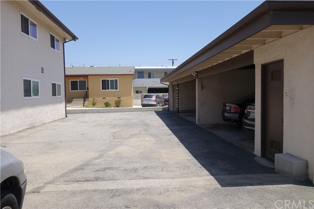 4804 Del Amo, Torrance, California 90503, ,Residential Income,For Sale,Del Amo,IN20029273