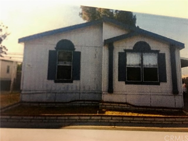 Single Family for Sale at 2151 Rialto Avenue W San Bernardino, California 92410 United States