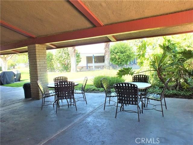 1919 W Coronet Av, Anaheim, CA 92801 Photo 62