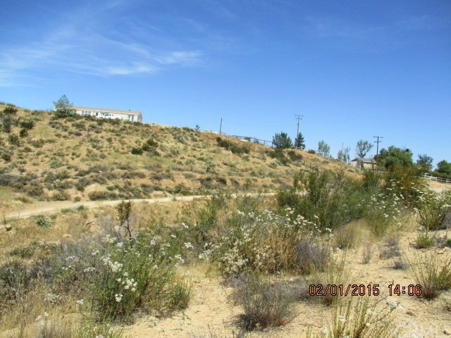 7 Los Altos Hemet, CA 92544 - MLS #: SW17126200