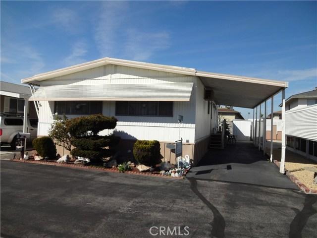 235 S Beach Boulevard, Anaheim CA: http://media.crmls.org/medias/f67e87f8-6342-42c0-b159-63d4d56f811a.jpg