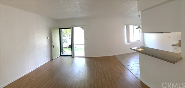 791 Coronado Av, Long Beach, CA 90804 Photo 4