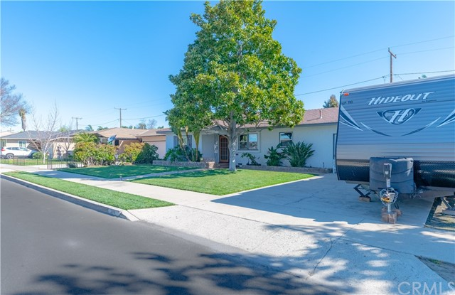 314 N Resh St, Anaheim, CA 92805 Photo 1