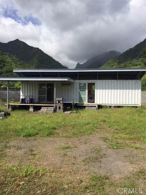 1 Teahupo'o, Outside Area (Outside U.S.) Foreign Country CA: http://media.crmls.org/medias/f682c8d7-cb1c-45e2-84a5-7ea506011848.jpg
