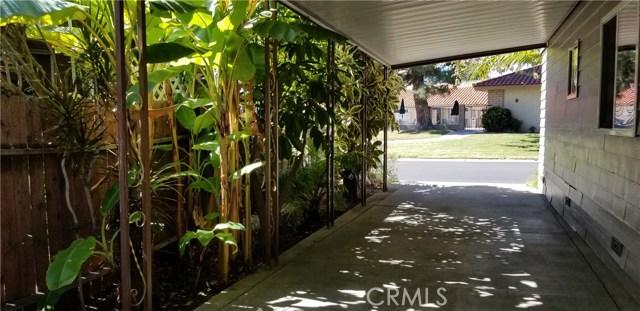 32302 Alipaz Street Unit 277 San Juan Capistrano, CA 92675 - MLS #: OC18161545