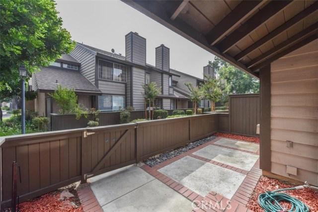 2369 S Mira Ct, Anaheim, CA 92802 Photo 26