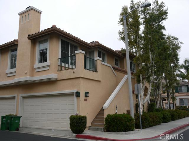3300 Ladrillo Aisle, Irvine, CA 92606 Photo 0
