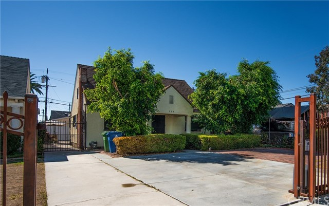 339 N Harvard Bl, Los Angeles, CA 90004 Photo 2