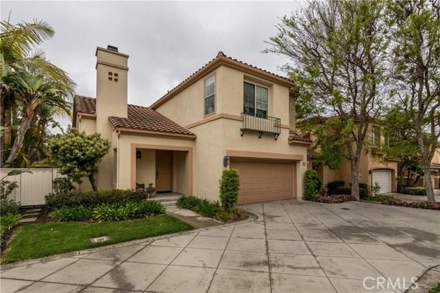 6 Del Cambrea, Irvine, CA 92606 Photo 1