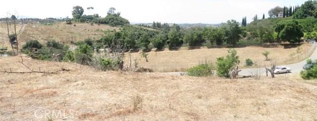 1330 Camino Zara Fallbrook, CA 92028 - MLS #: PW18264756