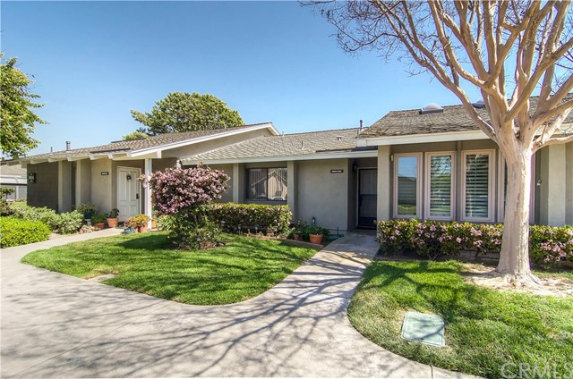 8646 Butte Circle Huntington Beach, CA 92646 OC18062367