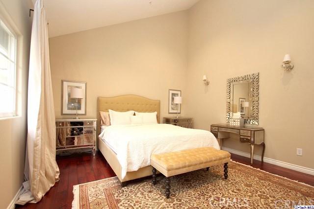 623 Acorn Place Glendale, CA 91206 - MLS #: 317006757