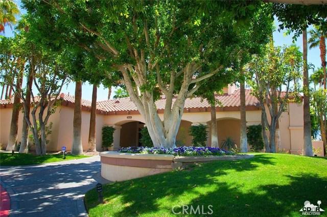 78461 Indigo Drive La Quinta, CA 92253 - MLS #: 218012702DA