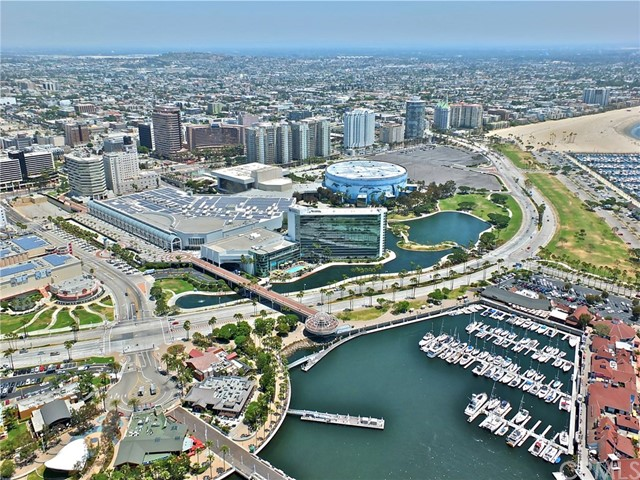 1042 Gladys Av, Long Beach, CA 90804 Photo 18