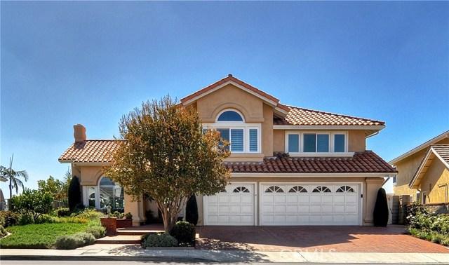 Photo of 22381 Pineglen, Mission Viejo, CA 92692