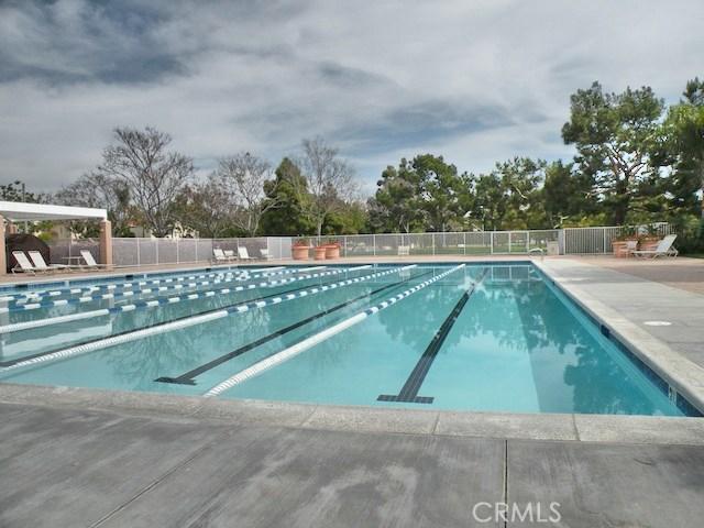 2405 Ladrillo Aisle, Irvine, CA 92606 Photo 12