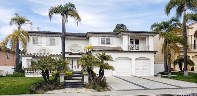 Photo of 38 Coronado Pointe, Laguna Niguel, CA 92677