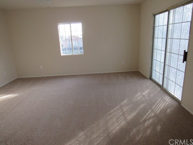 1940 W 108th Street , CA 90047 is listed for sale as MLS Listing RS18007074