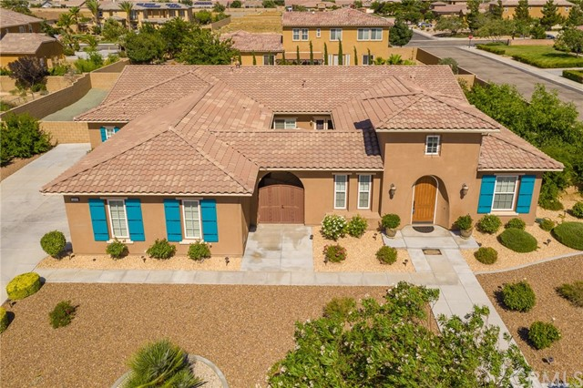 12919 Hyperion Ln, Apple Valley, CA 92308 Photo