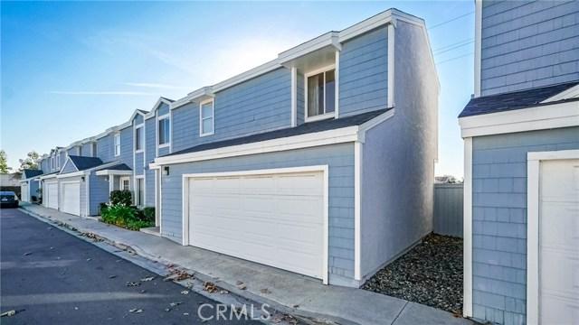 1225 S Marin Ct, Anaheim, CA 92804 Photo 2