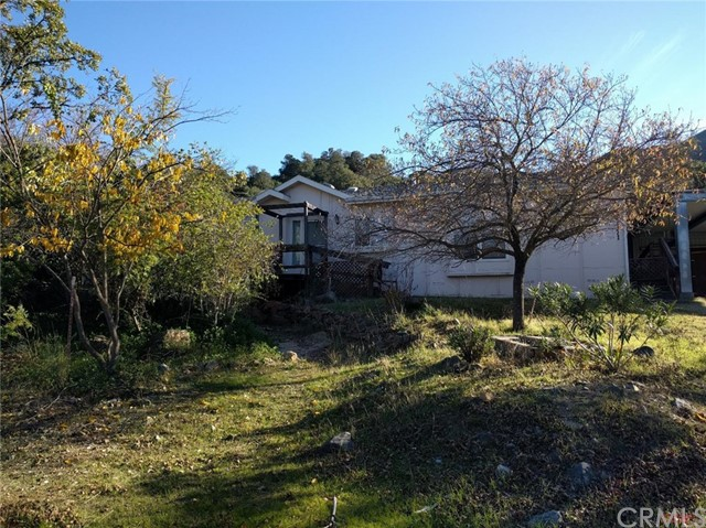 Property for sale at Santa Margarita,  CA 93453
