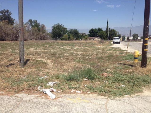 Additional photo for property listing at 0 Santa Fe Street  San Bernardino, California 92408 United States