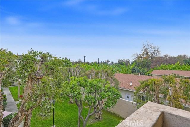 1645 E 68th St, Long Beach, CA 90805 Photo 13