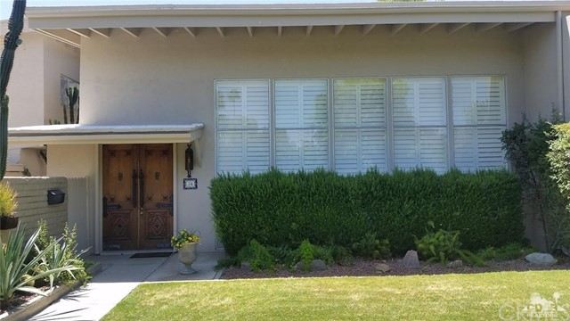 69850 Highway 111 34 Rancho Mirage, CA 92270 is listed for sale as MLS Listing 217017026DA
