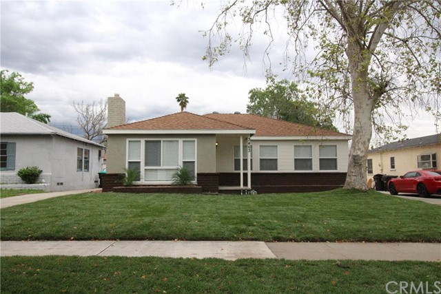 3463 North Arrowhead Avenue San Bernardino CA  92405