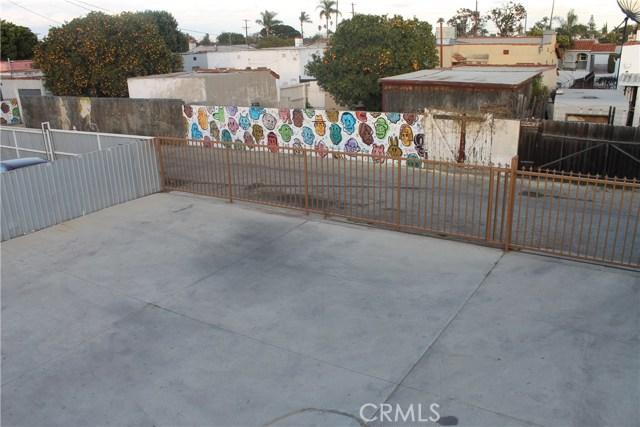 9120 S Western Av, Los Angeles, CA 90047 Photo 26