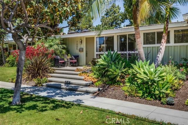 7005 E Spring St, Long Beach, CA 90808 Photo 0