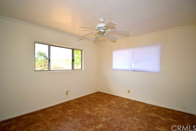7279 Balsa Avenue Yucca Valley, CA 92284 - MLS #: JT18172202