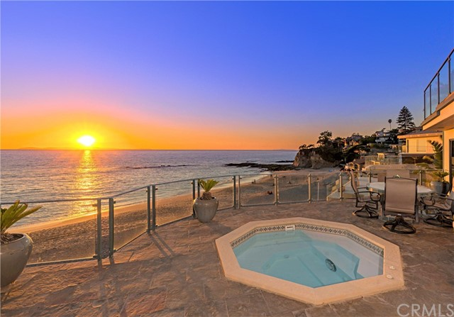 Photo of 13 Lagunita Drive, Laguna Beach, CA 92651
