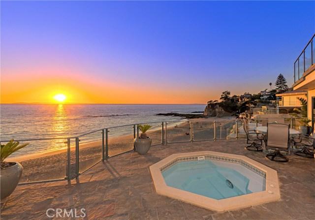 13 Lagunita Drive, Laguna Beach, CA, 92651