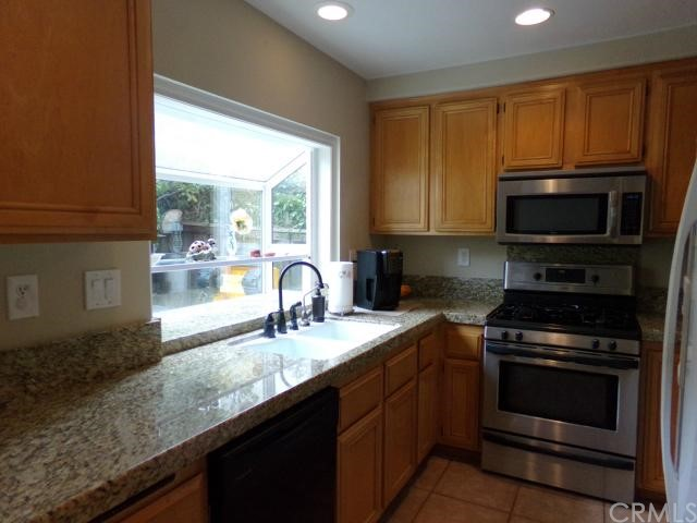 Rental Homes for Rent, ListingId:34336670, location: 15 East SHERRELWOOD Court Aliso Viejo 92656