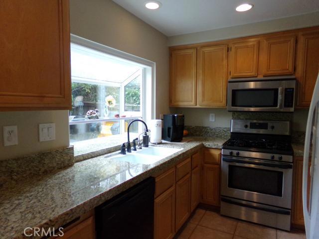 Rental Homes for Rent, ListingId:34336670, location: 15 East SHERRELWOOD Court Aliso Viejo 92656