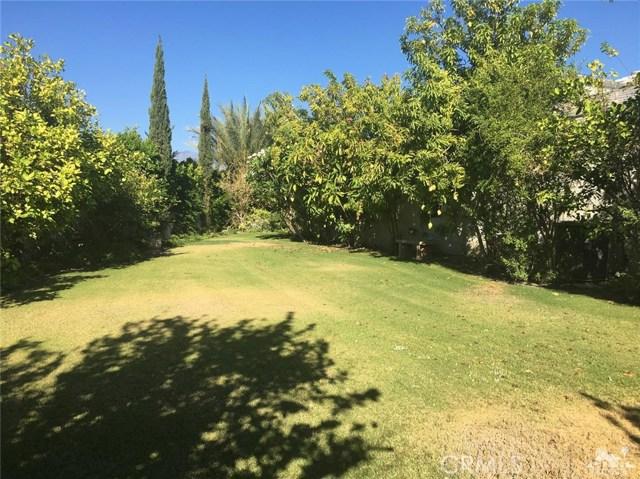 7 Maurice Court, Rancho Mirage CA: http://media.crmls.org/medias/f695b717-23ba-4c73-b465-85a6bf0553bf.jpg