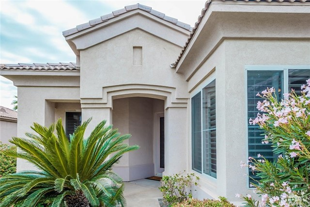 80225 Royal Birkdale Drive Indio, CA 92201 is listed for sale as MLS Listing 216027030DA