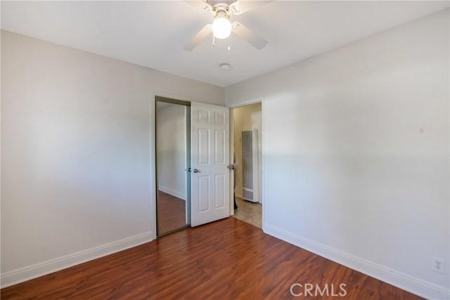 5861 Marshall Avenue Buena Park, CA 90621 - MLS #: PW18187165