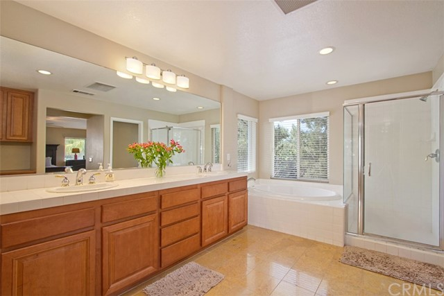 39981 Williamsburg Pl, Temecula, CA 92591 Photo 20