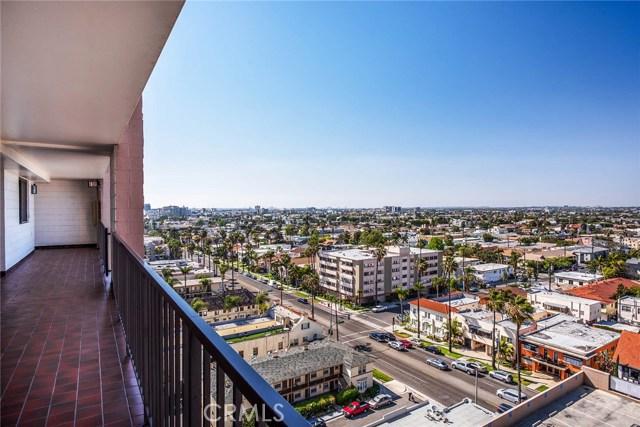 1750 E Ocean Bl, Long Beach, CA 90802 Photo 26