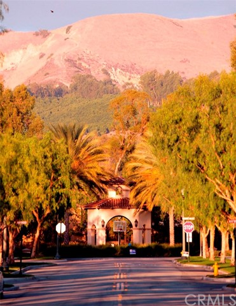 12 Buellton, Irvine, CA 92602 Photo 45