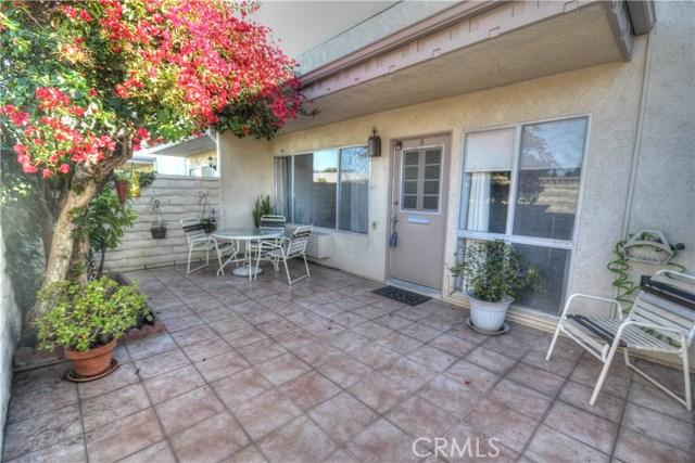 Photo of 2132 Via Puerta #B, Laguna Woods, CA 92637