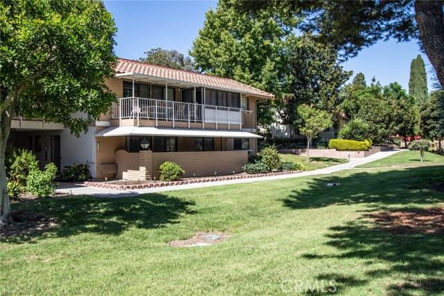 934 Avenida Majorca, Laguna Woods CA: http://media.crmls.org/medias/f69ddcc0-f537-452b-ba71-bbec372f645f.jpg