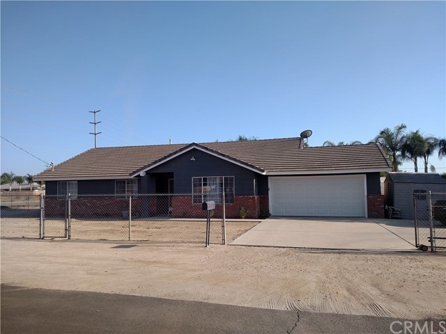 , CA  is listed for sale as MLS Listing SW18217997
