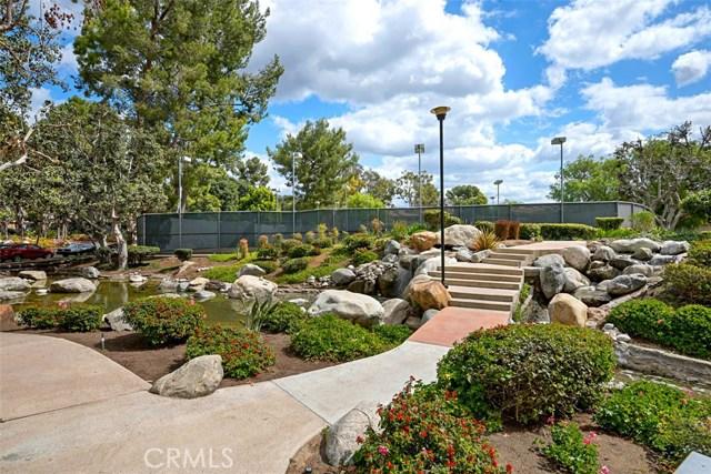 239 Streamwood, Irvine, CA 92620 Photo 20